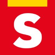 (c) Scapino.nl